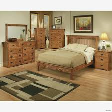 Key town Bedroom Set | Room Ideas