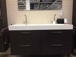 bathroom vanities closeouts. Discount Bathroom Vanities Closeout Double Sink Vanity And With Regard To Sizing 1360 X 1020 Closeouts E
