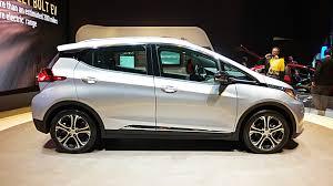 new car release 2016 australiaCar Companies Know The Future Is About Efficiency  Gizmodo Australia