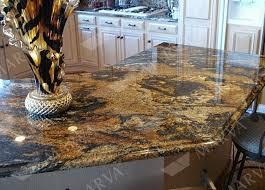 magma granite countertop magma gold granite from brazil