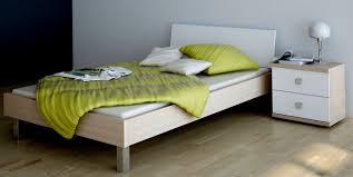 Bett 120x200 Poco Erstaunlich Einzelbetten 120x200 Betten