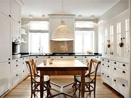 eat in kitchen furniture. eat in kitchen table african mahogany wood dining furniture set charming white concrete countertop barlight brown shade black sustainable beige i