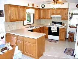 average cost to replace kitchen cabinets. Interesting Replace Replace Kitchen Cabinets How Much Does It Cost To Change  Cabinet Doors Diy Intended Average E