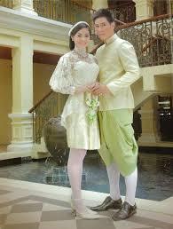 Classic Love Memory' fashion shoot (Oct 2012) for Bride magazine @ The  Sukosol with Khun Pooklook-Fanthip Watcharatrakul, M…   ชุดลูกไม้,  ชุดเจ้าสาว, เพื่อนเจ้าสาว