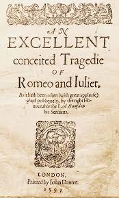 Hamlet Essay Study com