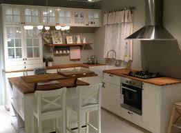 Cuisine Ikea Metod Marie Claire Avec Cuisinemetod Et Ikea Cuisine