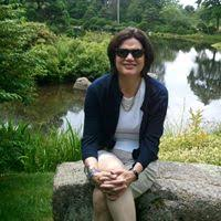 Nanette Callihan's email & phone | Harvard Medical Faculty Physicians at  Beth Israel Deaconess Medical Center's Chief HR Officer email