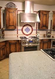 used kitchen cabinets rochester mn awesome 80 examples wonderful recycled countertops natural cherry
