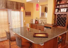 Kitchen Design Madison Wi Classy Kitchen Remodeling Archives