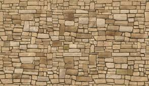 brown stone tile texture. Brilliant Texture Various Stone Tiles 02 In Brown Tile Texture E
