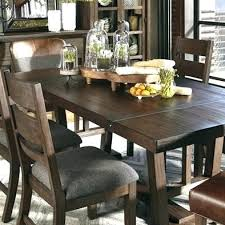 dining table set clearance dining room chairs clearance stunning clearance dining room tables gallery house design
