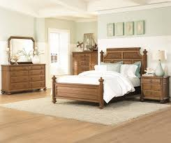 American Drew Grand Isle Queen Bedroom Group - Item Number: 079 Q Bedroom  Group 1