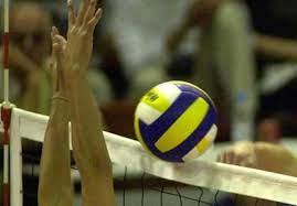 Michele Pasinato morto, addio al pallavolista campione del mondo volley