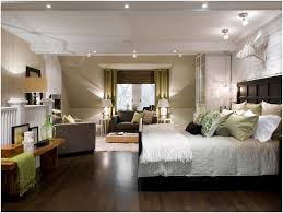 master bedroom designs with sitting areas. Amazing Bedroom Sitting Area Furniture Arenapict For Master Intended House Designs With Areas A