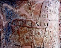 Trojanisches Pferd Wikipedia