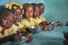 Image result for child hunger