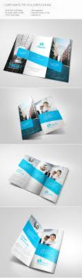 1000 images about brochure modern wedding buy trustx corporate tri fold brochure by realstar on graphicriver hi thank you for your purchase simply set up a template export in pdf and take it