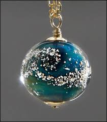 check out artist merry coor s jewelry made with human ashes