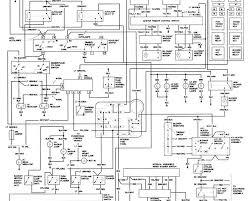 wiring of 1998 cub cadet 2135 wiring diagram wiring diagram examples Cub Cadet 107 Wiring Diagram related post wiring of 1998 cub cadet 2135 wiring diagram cub cadet 107 wiring diagram