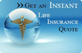 Instant Whole Life Insurance Quotes Life Insurance 40