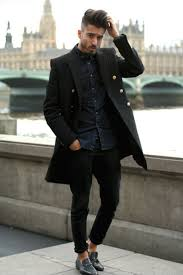 62 Best Men Fashion Trends Images On Pinterest Menswear Fashion