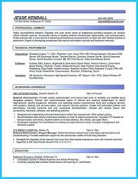 one of the most challenging parts in seeking a job is making a resume if lotus notes admin jobs