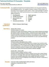 architect resume format sample architect resume junior architect free resume samples blue