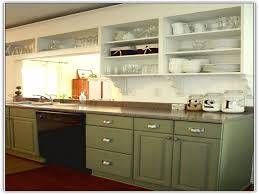 modern kitchen cabinet without handle. Kitchen Cabinets No H And Les Modern Cabinet Without Handle Fitted Tips For