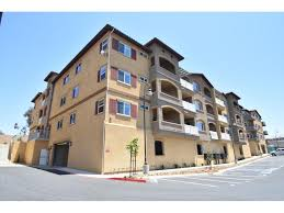1 Bedroom Apartments For Rent In National City Ca