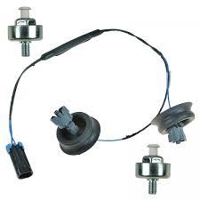 Light Knock Gm Knock Sensor Wiring Wiring Diagram