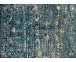 furniture s orlando emerald green area rug home accents rugs decorative area rugs furniture row