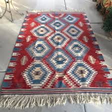 mexican area rugs best rug ideas on home decor rug large x inches area rug vintage