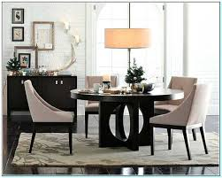 rooms to go dining room sets rooms go dining table sets ideas with fabulous room tables