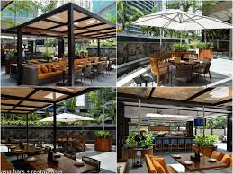 Small Picture 15 best Hotel Design images on Pinterest Kuala lumpur Malaysia