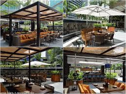 Small Picture Best 20 Outdoor restaurant design ideas on Pinterest Outdoor