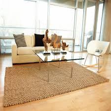 photo 3 of 5 4 x 6 jute rug designs amazing area rugs 4 x 6 3