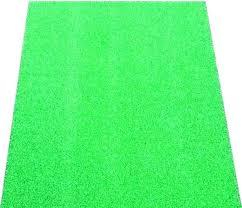 home depot rug astroturf astro turf rugs indoor furniture