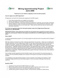 resume apprentice electrician resume electrician resume cover letter
