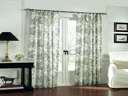 patio door curtains grommet top exclusive patio door blackout curtains patio door curtains sliding glass sidelight