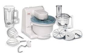 bosch mixer sale.  Sale Bosch Compact Mixer MUM4405UC Intended Sale S