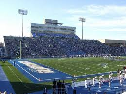 Middle Tennessee State University In Murfreesboro Tn My