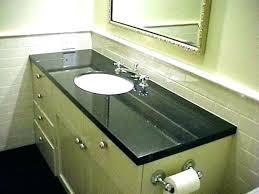 vanities 43 inch granite vanity top bath x home depot s quartz bathroom tops