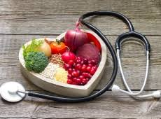 How To Prevent High Blood Pressure Medlineplus