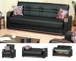 black sofa bed black sofa bed with storage black friday sofa bed deals 2016