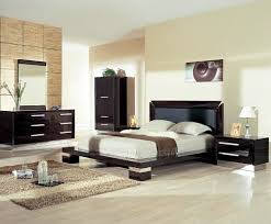 best mirrored bedroom furniture cheap mirrored bedroom furniture price bedroom 500x412 cheap mirrored bedroom furniture