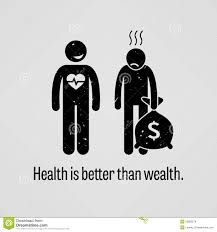 an essay on health essay of health is better than wealth essay on  essay of health is better than wealth essay of health is better than wealth