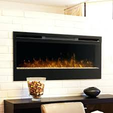 electric fireplace insert canada the best contemporary electric fireplace ideas on modern electric fireplace linear fireplace