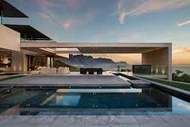 infinity pool design. Exellent Design Like Architecture U0026 Interior Design Follow Us And Infinity Pool Design