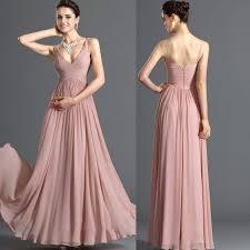 images of dusty rose dresses dusty rose dresses amazon com dusty