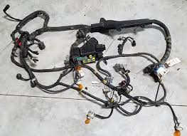 94 ford thunderbird fuse box anything wiring diagrams \u2022 2009 Ford Focus Fuse Box Location 94 ford thunderbird fuse box images gallery